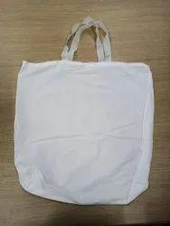 Polyster Bag