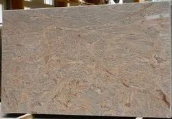 Colombo Juparana Granite Slab