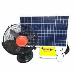 Solar Home Light Systems Solar Home Light Set Latest