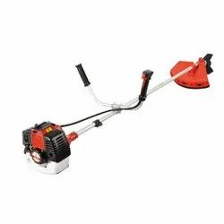 43 CC Brush Cutter
