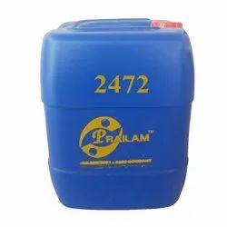 2472(Multi-Purpose BKC(Benzalkonium  Chloride ) Base