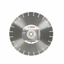 Concrete Diamond Cutting Disc
