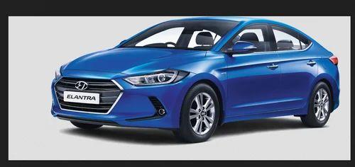 Hyundai Elantra car, Motorcycles And Cars | Republic Hyundai