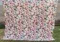 Queen Size Cotton Vintage Kantha Quilts Bedspread Throws