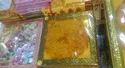 Kaju Rotla/Cashew Rotla