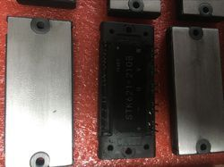 STK621-210B Sanyo IGBT Modules