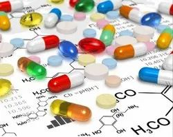 Allopathic API Pharmaceutical Formulations for Commerical