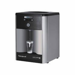 Aquaguard Maxx Cold N Ambient Water Purifier