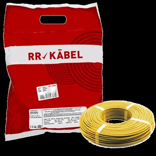 rr kabel power cables, 220-240v