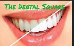 Child Dental Care Service