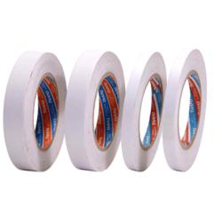 White Tissue Tape