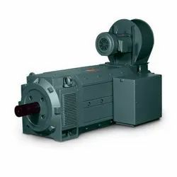 AC Motor Maintenance Services, Mechanical + Electrical, In Hyderabad