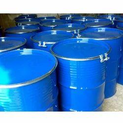 Puf Insulation Material Manufacturer From Bengaluru
