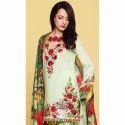 Pakistani Luxury Lawn Suit