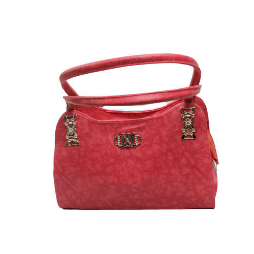 a9f1695ffe63 Girls Hand Purse at Rs 170  piece