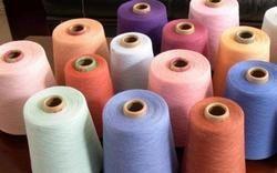 2/16 Dyed Acrylic Yarn