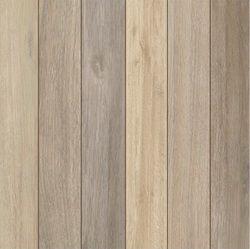 Qutone,Italica,Simpolo & Bonza Wooden Tiles