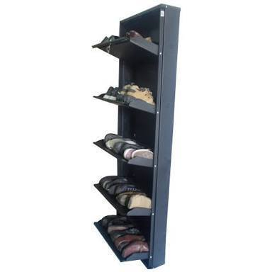 Shoe Rack and Pulley Drying Cloth Hanger Authorized Retail Dealer