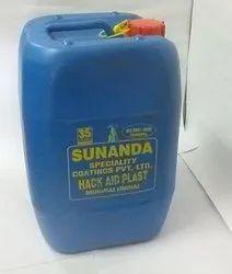 Sunanda Hack Aid Plast Coatings