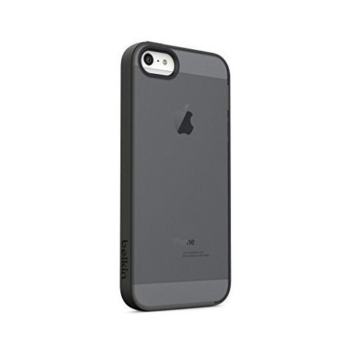 best service c8cce 2dd96 Grip Back Cover - Apple iPhone 5 Grip Back Cover Wholesaler from ...