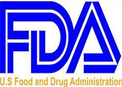US FDA Registration Service