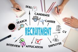 Graduate Permanent Agency Manager, in Pan India