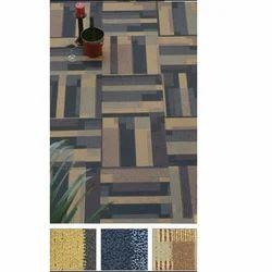 Ural Cut Pile Carpet