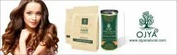Ojya Casia Cassia Powder Hair Color, Pack Size: 100 g