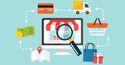 E-Commerce Application Development Service