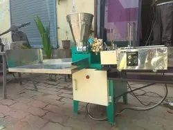 Aggarbatti Making Machine ( brand - KRISHNA)