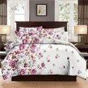 Comfort Bed Sheet