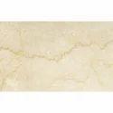 Botticino Italian Marble Tile