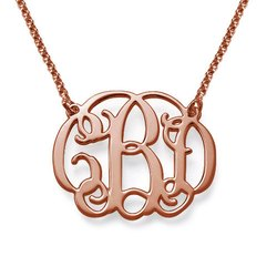 Rose Gold Plating Services