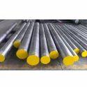 C60 Forging Steel Round Bar