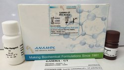 Gamma Glutamyl Transferase (GT) Reagent