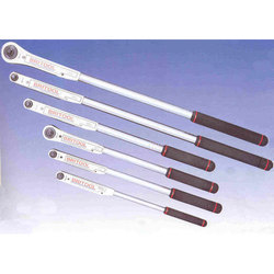 Torque Wrench, For Personal And Industrial