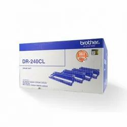 DR-240CL Brother Toner Cartridge