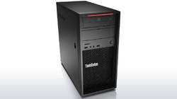 Lenovo P300 Workstation