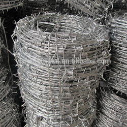 Tata Fencing Wire Tata Fencing Wire Latest Price