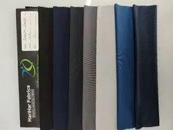 Sporty Lycra Fabric