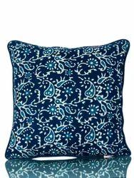 Bagru Print Cushion Covers