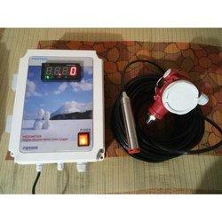 Piezometer Digital Ground Water Level Recorders