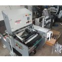 Foil Rewinder Machine