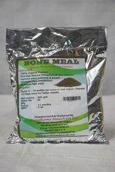 Bone Meal Bio Fertilizers