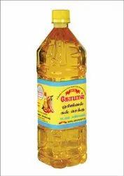 Gopal Peanut Oil