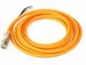 Schneider Servo Cable VW3M5102R50