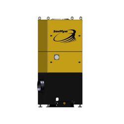 Oil Mist Filtration System  (MT-31/32)