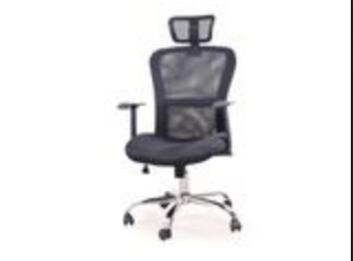 Venturi Study Chair-3 Axis  sc 1 st  IndiaMART & Venturi Study Chair-3 Axis at Rs 5499 /piece | Computer Tables | ID ...