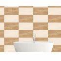 1425990984VE-8006 Wall Tiles