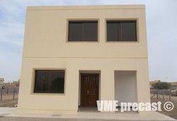 VME Bunk House Cabins
